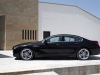 BMW 640i Gran Coupe_M Sports Package_298