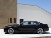 BMW 640i Gran Coupe_M Sports Package_299