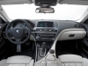 BMW 640i Gran Coupe_M Sports Package_304