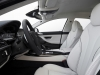 BMW 640i Gran Coupe_M Sports Package_305