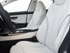 BMW 640i Gran Coupe_M Sports Package_306