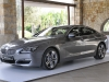 BMW 650i xDrive Gran Coupe_313