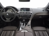 BMW 650i xDrive Gran Coupe_314