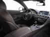 BMW 650i xDrive Gran Coupe_315