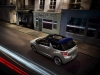 CITROEN DS3 CABRIO at DRIVELIFE PHOTO MAGAZINE_15