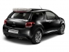 CITROEN DS3 CABRIO at DRIVELIFE PHOTO MAGAZINE_21