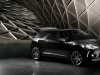 CITROEN DS3 CABRIO at DRIVELIFE PHOTO MAGAZINE_32