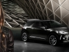 CITROEN DS3 CABRIO at DRIVELIFE PHOTO MAGAZINE_33