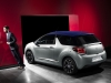 CITROEN DS3 CABRIO at DRIVELIFE PHOTO MAGAZINE_34