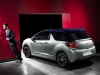 CITROEN DS3 CABRIO at DRIVELIFE PHOTO MAGAZINE_35