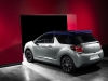 CITROEN DS3 CABRIO at DRIVELIFE PHOTO MAGAZINE_38