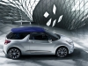 CITROEN DS3 CABRIO at DRIVELIFE PHOTO MAGAZINE_40