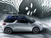 CITROEN DS3 CABRIO at DRIVELIFE PHOTO MAGAZINE_41