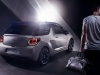 CITROEN DS3 CABRIO at DRIVELIFE PHOTO MAGAZINE_46