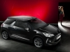 CITROEN DS3 CABRIO at DRIVELIFE PHOTO MAGAZINE_56