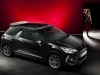 CITROEN DS3 CABRIO at DRIVELIFE PHOTO MAGAZINE_57