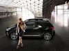 CITROEN DS3 CABRIO at DRIVELIFE PHOTO MAGAZINE_59