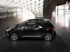 CITROEN DS3 CABRIO at DRIVELIFE PHOTO MAGAZINE_62