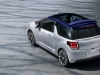 CITROEN DS3 CABRIO at DRIVELIFE PHOTO MAGAZINE_65