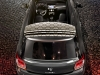 CITROEN DS3 CABRIO at DRIVELIFE PHOTO MAGAZINE_7