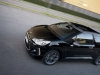 CITROEN DS3 CABRIO at DRIVELIFE PHOTO MAGAZINE_74