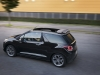 CITROEN DS3 CABRIO at DRIVELIFE PHOTO MAGAZINE_75