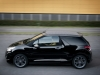 CITROEN DS3 CABRIO at DRIVELIFE PHOTO MAGAZINE_77