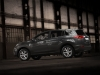 NUOVO TOYOTA RAV 4 LOS ANGELES AUTO SHOW at drivelife magazine on line_9