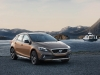 volvo-car-corporation-lancia-la-v40-cross-country-45538-1-5