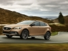volvo-car-corporation-lancia-la-v40-cross-country-45540-1-5