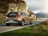 volvo-car-corporation-lancia-la-v40-cross-country-45541-1-5