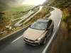 volvo-car-corporation-lancia-la-v40-cross-country-45542-1-5