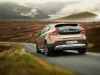 volvo-car-corporation-lancia-la-v40-cross-country-45543-1-5