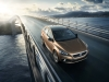 volvo-car-corporation-lancia-la-v40-cross-country-45546-1-5