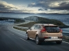 volvo-car-corporation-lancia-la-v40-cross-country-45547-1-5