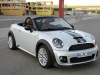 MINI ROADSTER at DRIVELIFE MAGAZINE_100