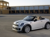 MINI ROADSTER at DRIVELIFE MAGAZINE_103