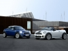 MINI ROADSTER at DRIVELIFE MAGAZINE_126