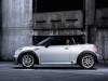 MINI ROADSTER at DRIVELIFE MAGAZINE_140