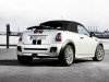 MINI ROADSTER at DRIVELIFE MAGAZINE_143