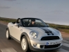 MINI ROADSTER at DRIVELIFE MAGAZINE_152