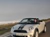 MINI ROADSTER at DRIVELIFE MAGAZINE_154