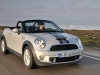 MINI ROADSTER at DRIVELIFE MAGAZINE_155