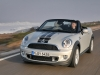 MINI ROADSTER at DRIVELIFE MAGAZINE_156