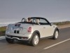 MINI ROADSTER at DRIVELIFE MAGAZINE_157