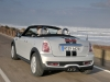 MINI ROADSTER at DRIVELIFE MAGAZINE_159