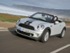 MINI ROADSTER at DRIVELIFE MAGAZINE_164