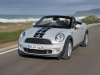 MINI ROADSTER at DRIVELIFE MAGAZINE_166