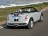 MINI ROADSTER at DRIVELIFE MAGAZINE_168