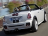 MINI ROADSTER at DRIVELIFE MAGAZINE_17